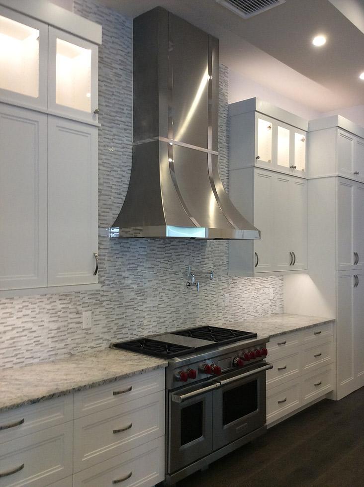 Kitchen Remodeling Interior Design Naples Fl